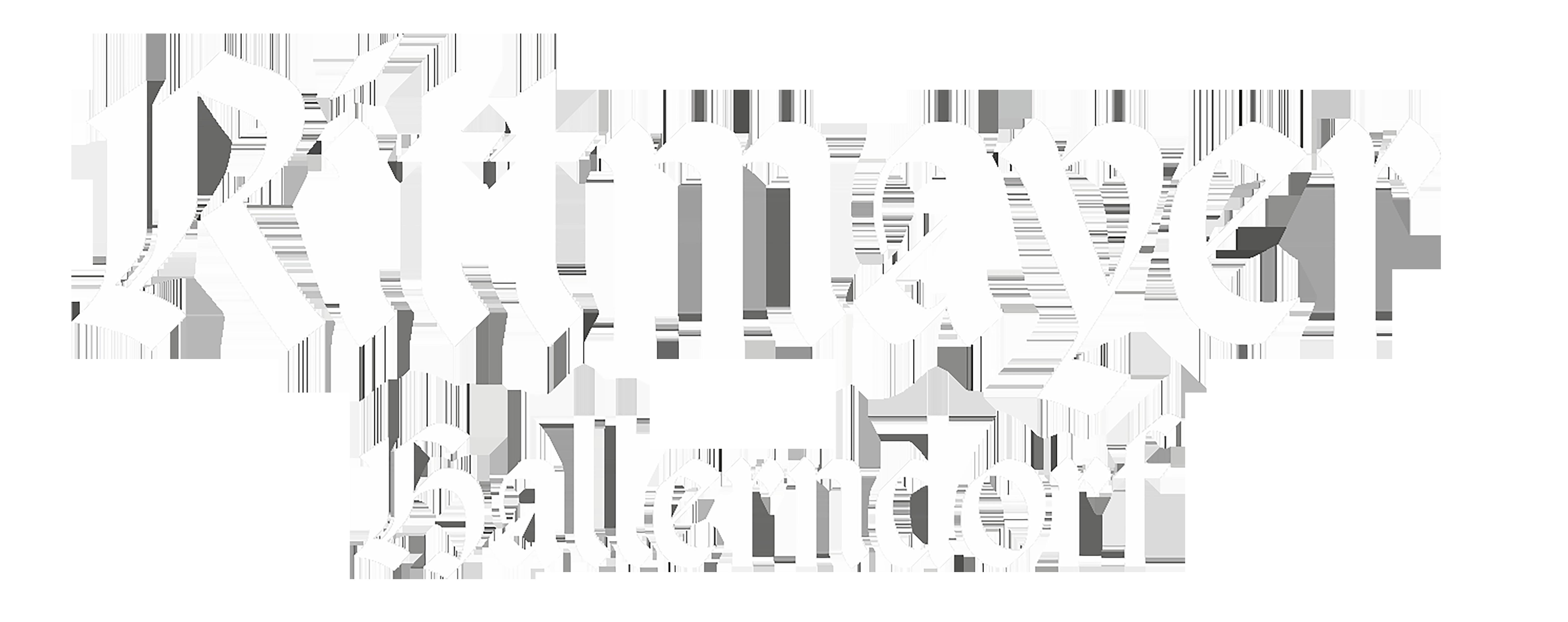 Rittmayer_schrift_w-01